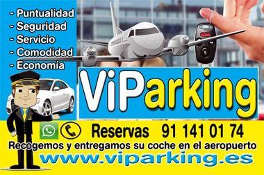 Viparking-parking-larga-estancia