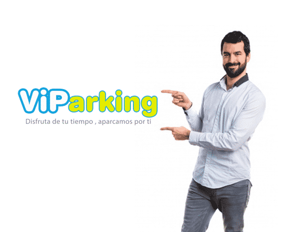 Parking larga estancia Barajas Opiniones