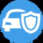 seguridad viparking
