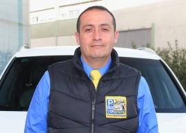 Giovanny Montes