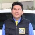 Jhon Gilbert Gutierrez