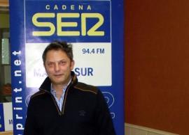 Jose Carlos Payá
