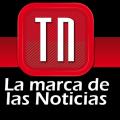Todonoticias Latinas