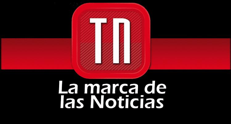 Todo noticias latinas-Viparking