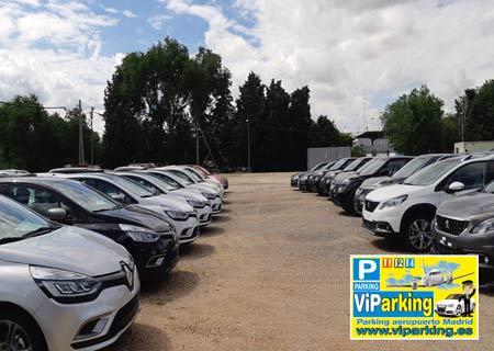 aparcamiento-aeropuerto-madrid