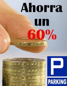 aparcamiento barato aeropuerto madrid barajas
