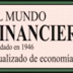 mundo financiero-viparking
