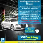 parking-aeropuerto-de-madrid