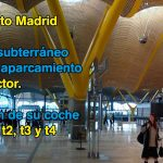 parking-larga-estancia-aeropuerto-madrid T4