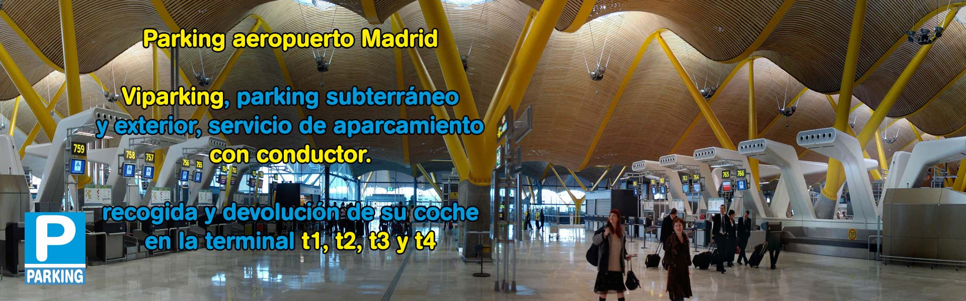 parking-aeropuerto-madrid