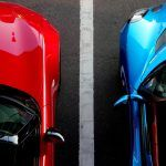 parking-vip-t4
