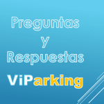 Parking aeropuerto Madrid Barajas