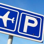 parking barajas t4